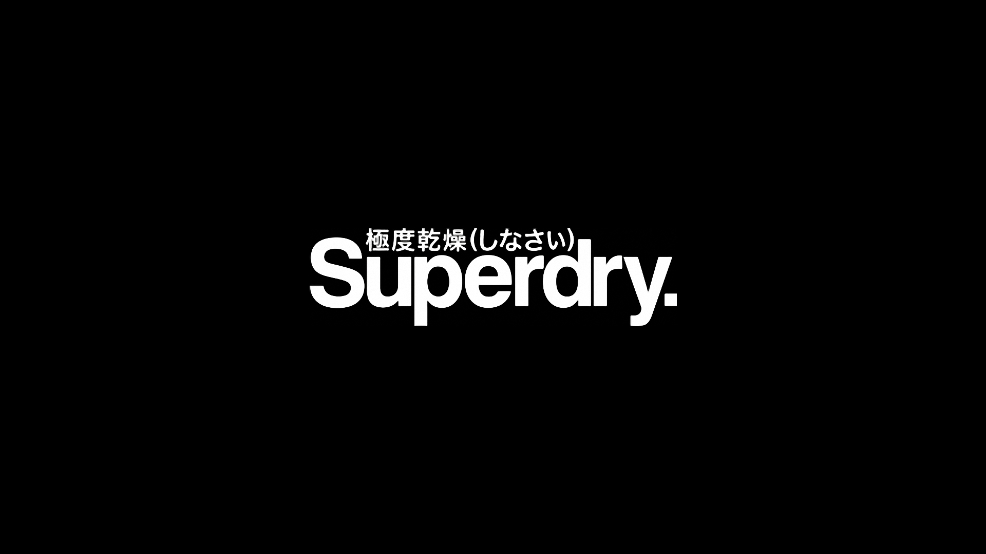 What Is Mopar >> Bargain of the Week: Superdry eBay Outlet UK - ShopandBox