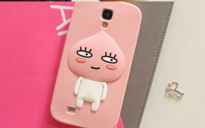 Note3 phone cover