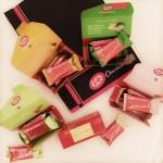 5 Unique Kit Kat Flavours in Japan
