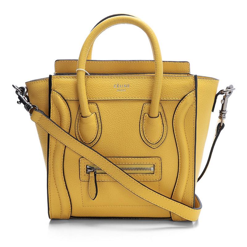 0c1ea93f308b Trending  Designer Mini Bags - ShopandBox