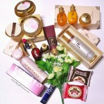 Korean Skincare At Its Finest: The History of Whoo