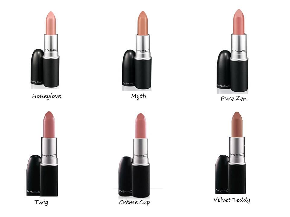 Popular MAC Lipsticks That Shoppers Love To Get - ShopandBox