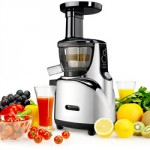 Kuvings B6000 / NS-621 Whole Slow Juicer
