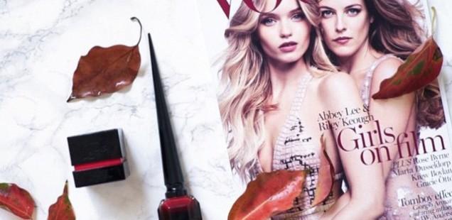 Nail Polish Brands You Can ShopandBox From US