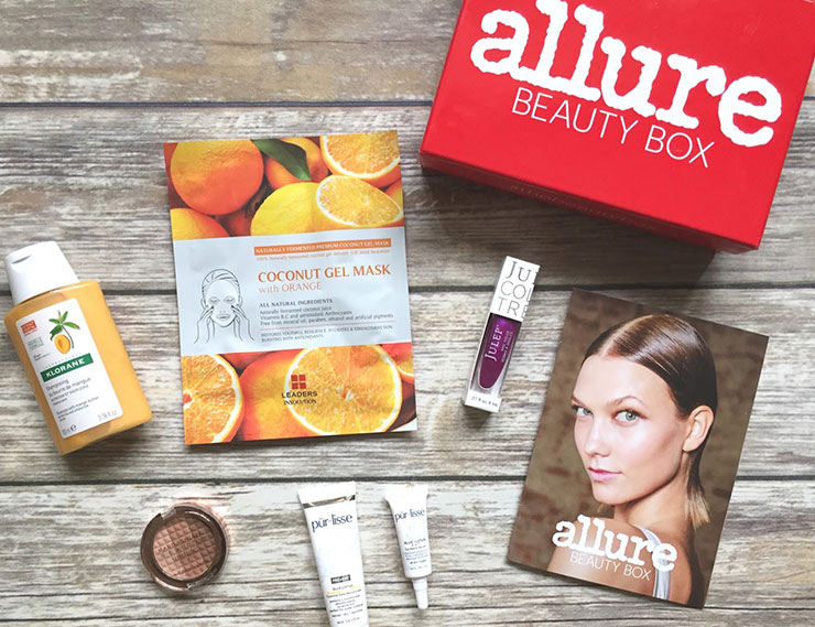blogpost_image_Allure_BeautyBox