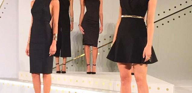 Top Australian Fashion Brands We Like This Season