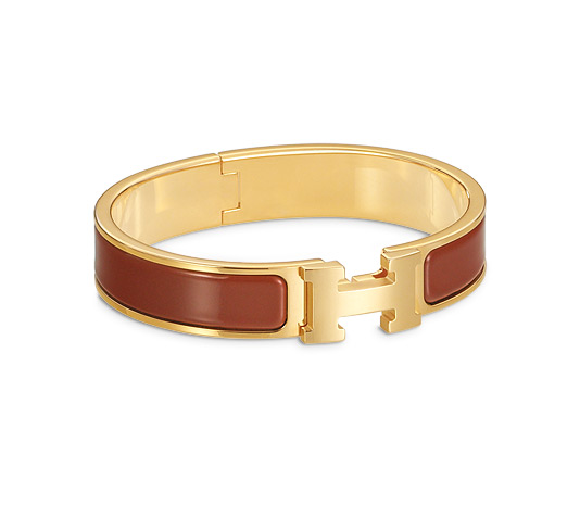 The Hermès Clic H Bracelet Is An Iconic Statement Piece Can Function As Accessory Or Jewelry Its Clasp Makes It Instantly Recognizable