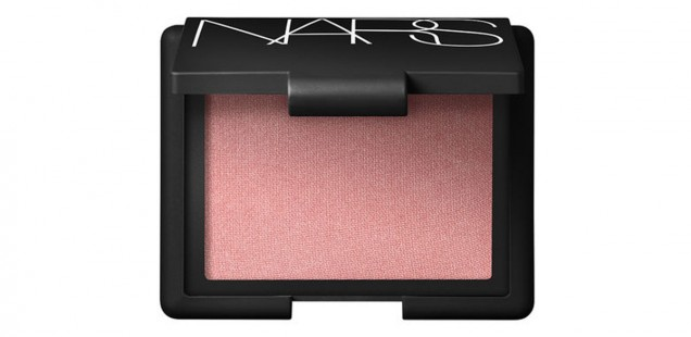 Price Comparison: NARS Blush