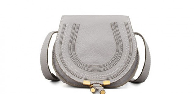 Price Comparison: Chloé Marcie Mini Crossbody