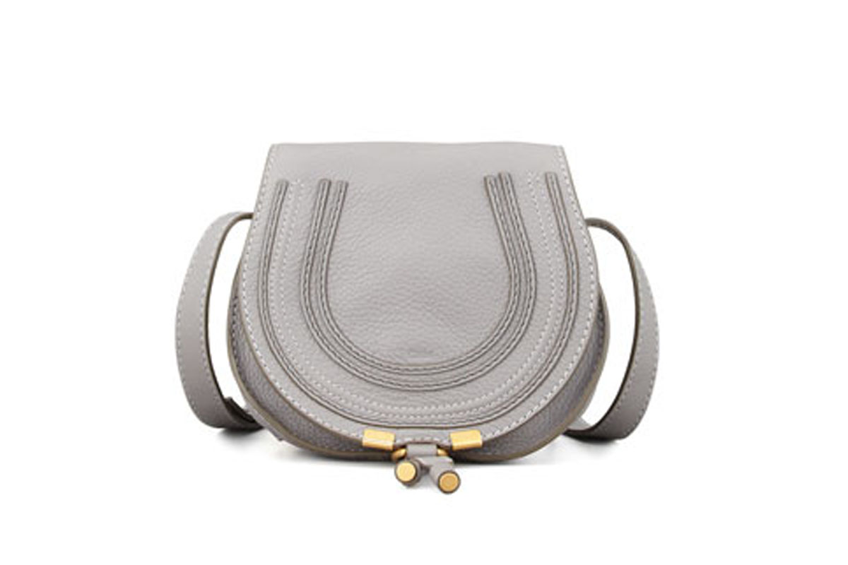 c0aa27e36f Price Comparison: Chloé Marcie Mini Crossbody - ShopandBox