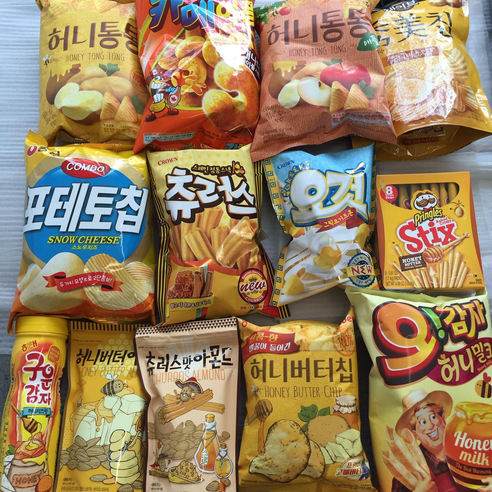 Buy Junk Food Clothing Uk