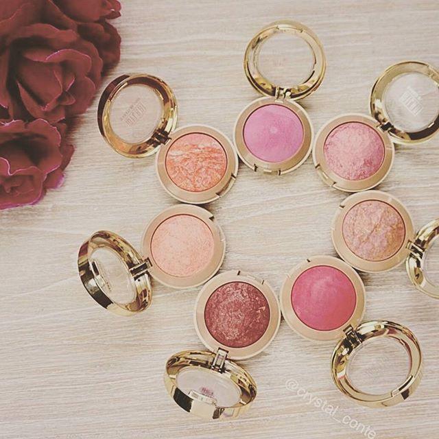 Milani makeup coupons