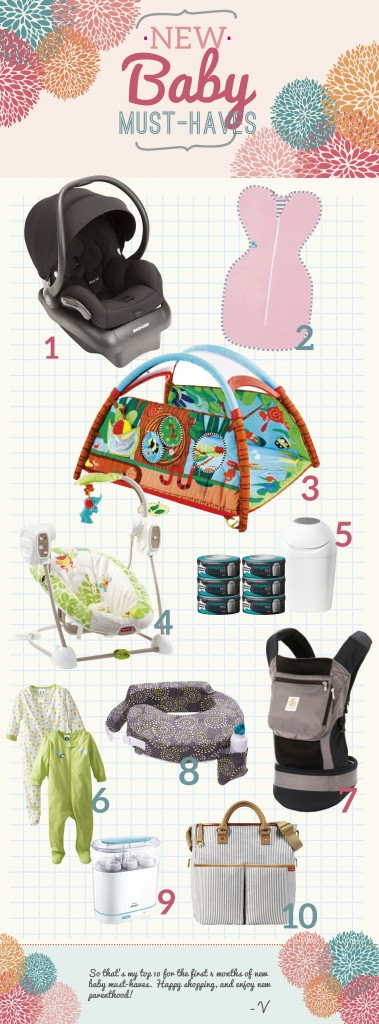091715 Baby Must Haves Final v2