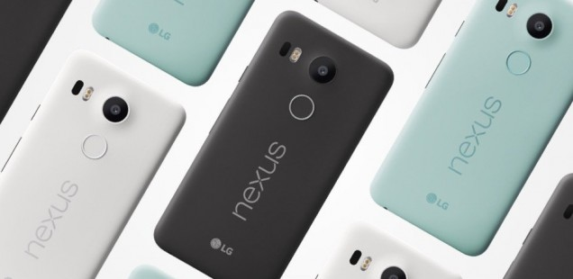 How to Get the Nexus 5X and 6P (even if they don't ship to your country!)