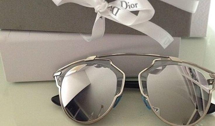 Price Comparison Dior So Real Sunglasses Shopandbox