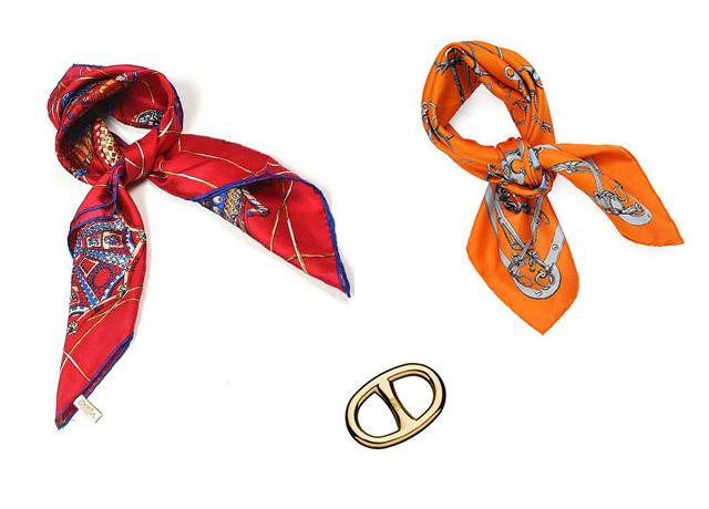 Hermes Ring Price