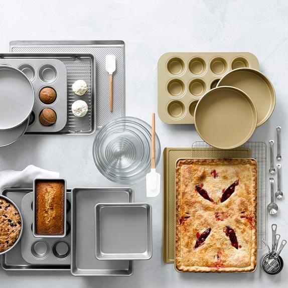 Bakeware You Need For A Festive Christmas Spread Shopandbox