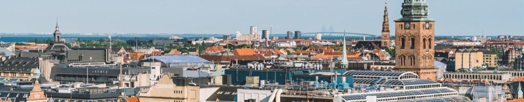 Top Fold Denmark