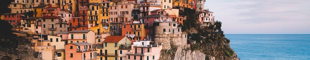 Top Fold Italy 2