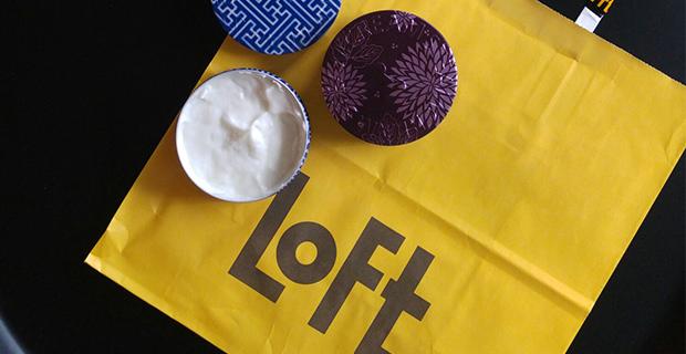 LOFT-1