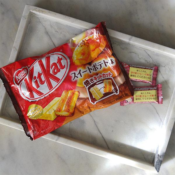 Baked-Kit-Kat