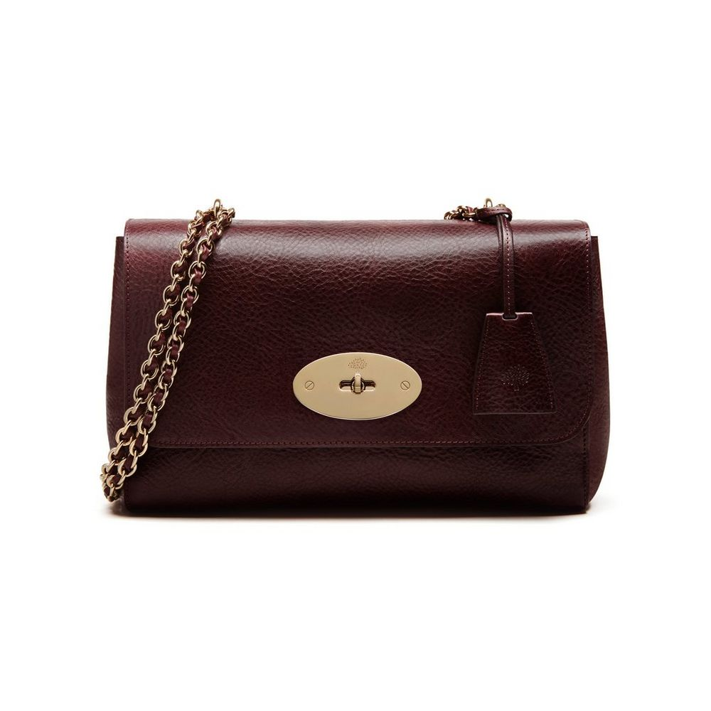 c62c2511b2f The Brit Box to Have, featuring Mulberry Lily