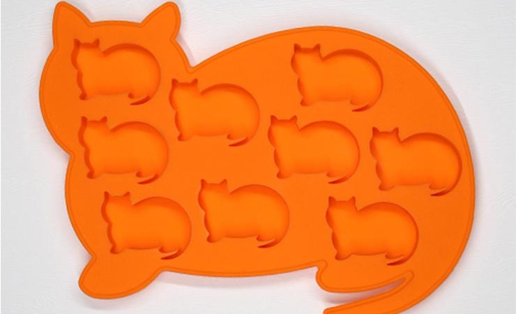 Cat-ice-tray-2