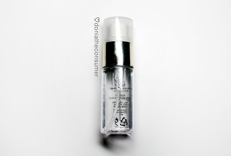 Donia_Makeup-Mist