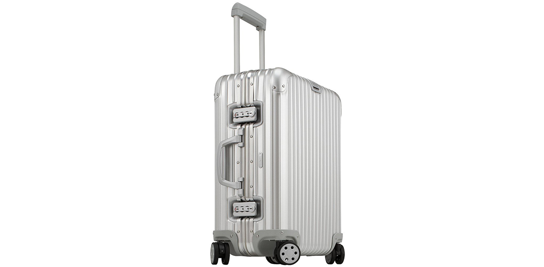 price comparison rimowa topas cabin multiwheel shopandbox