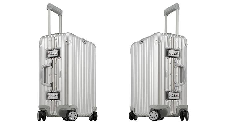 price comparison rimowa topas cabin multiwheel shopandbox. Black Bedroom Furniture Sets. Home Design Ideas