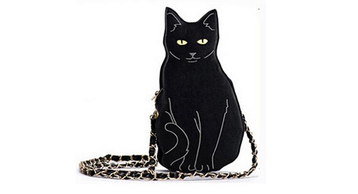 cat-bag