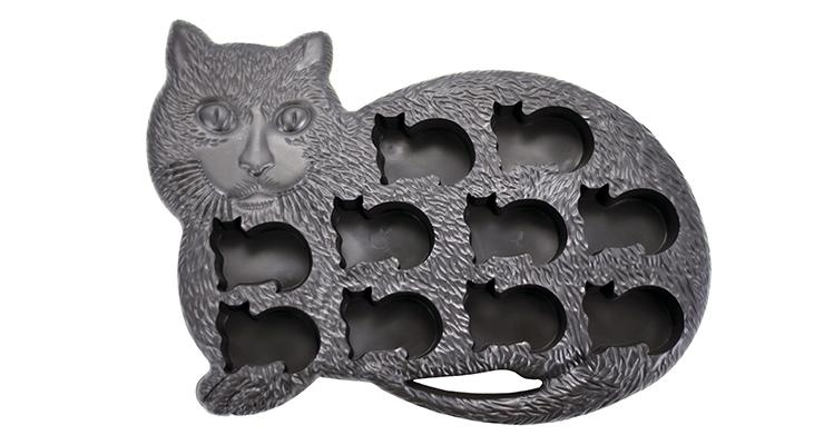 cat-ice-tray-1