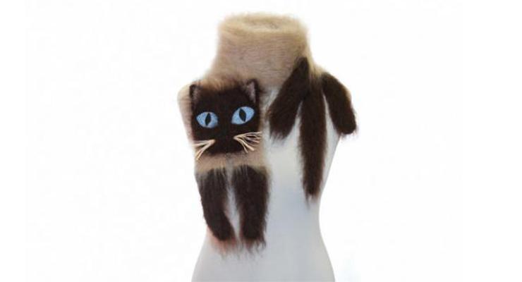 cat-muffler