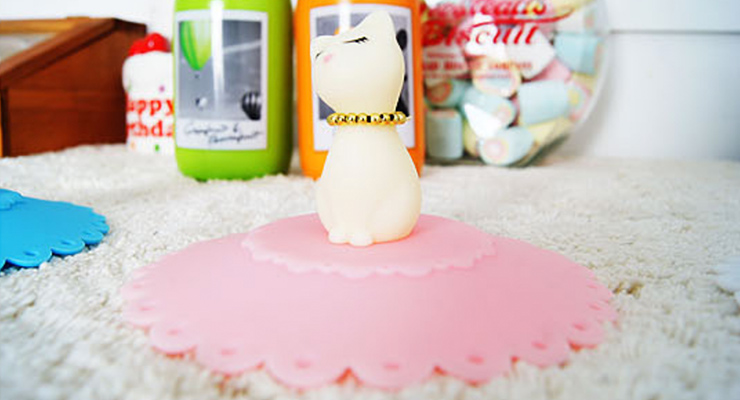 cat-silicone-cover