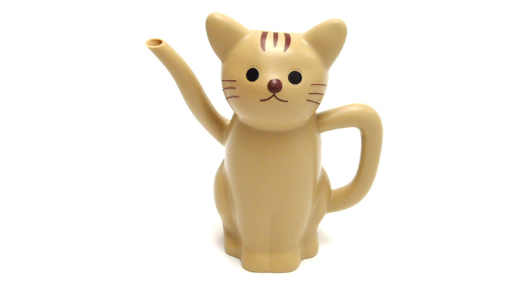 cat-watering-can