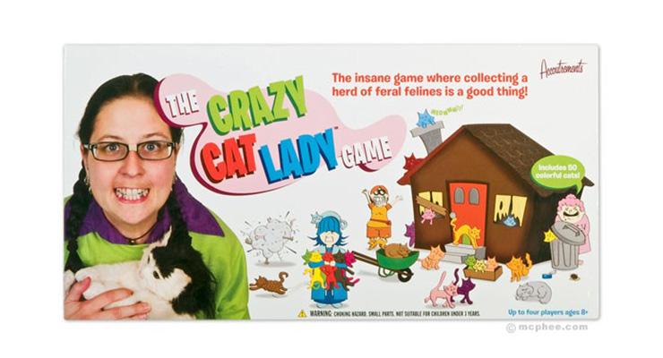 crazy-cat-lady-game