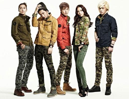 featured-image_korean_fashion