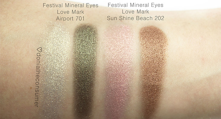 Festival-Mineral-Eyes-(Love-Mark)-swatches