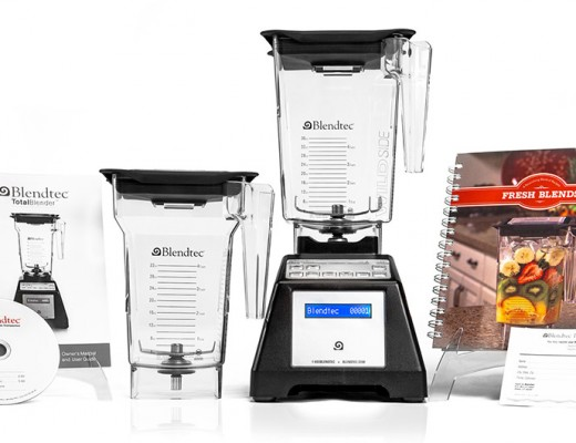 blendtec-featured