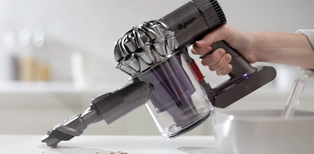 Price Comparison Dyson Handheld Vacuum Shopandbox