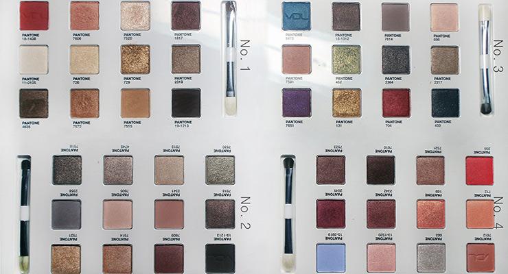 pantone-all-four-palettes