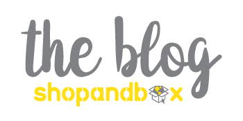 ShopandBox