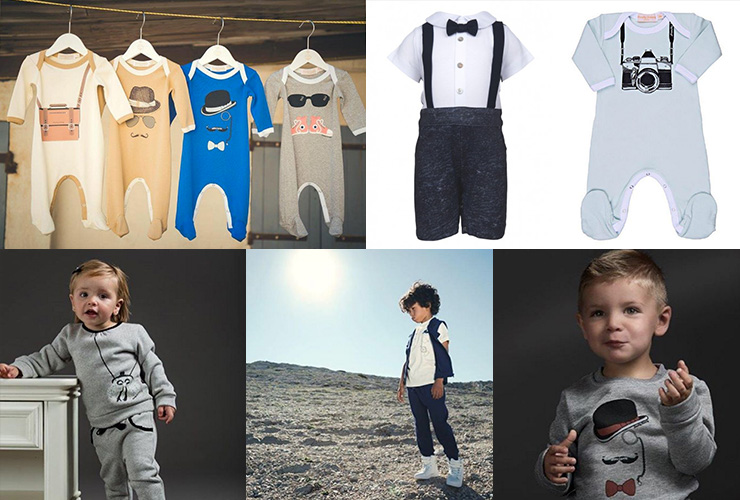 1d1408cde5a6 10 French Baby Brands to Dress Your Adorable Tot In - ShopandBox