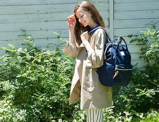 Anello-Backpack-featured