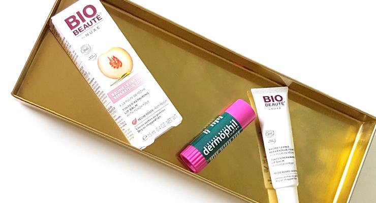 Bio-Beaute-Dermaphil
