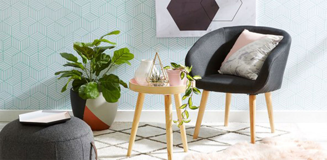 8 lifestyle picks you can get from kmart australia andbox - Home Decor Australia