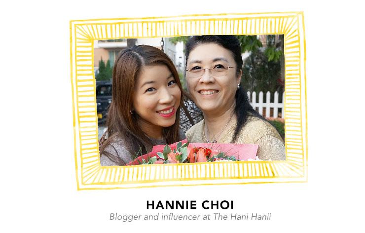 hannie-choi