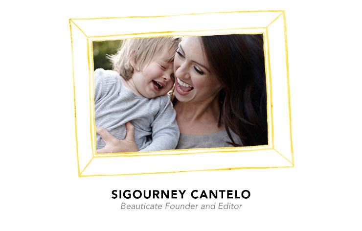 sigourney-cantelo-beauticate
