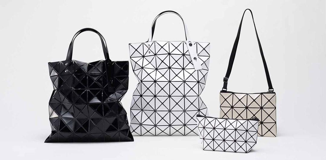 Price Comparison Bao Bao Issey Miyake Shopandbox
