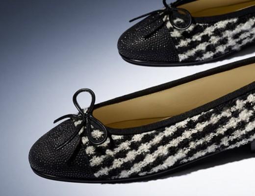 Chanel-tweed-flats1